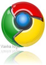 Vanha Logo