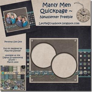 LetMeScrapbook_ManlyManQP_Preview
