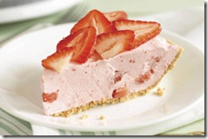 COOL_N_EASY_Strawberry_Pie