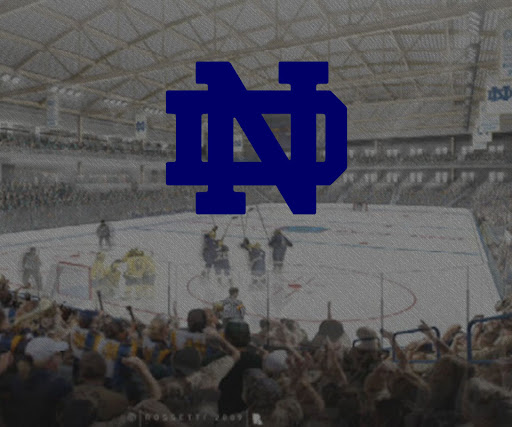 Notre Dame Football Wallpaper: Ronsasecu: Notre Dame Football Wallpaper