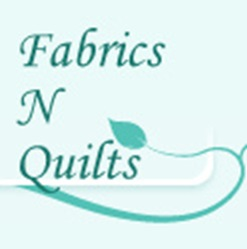 fabricsnquilts