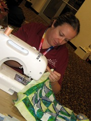 quilt retreat 028