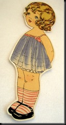 paper dolls 001