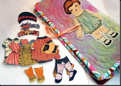 paper dolls 023