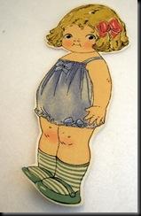 paper dolls 011