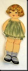 paper dolls 003