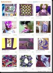 purplepassion-clubaloha-071809