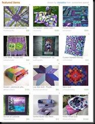 PurplePeoplePleasers-clubaloha-082909