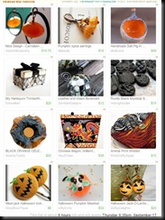 orangeblack-TeresasPrimTreasures-091509