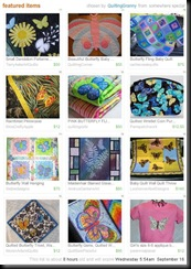 comeflywithme-quiltinggranny-091309