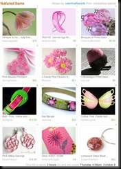 pinkribbonmonth-valentinefiberarts-100609