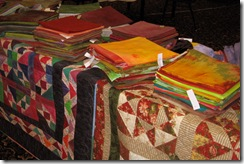 quilt retreat 004