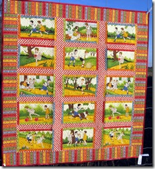 quilts 090