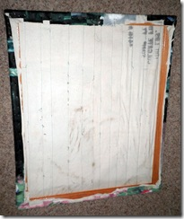 P6070120
