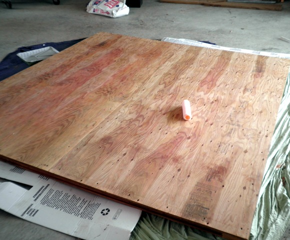 [treated boards[4].jpg]