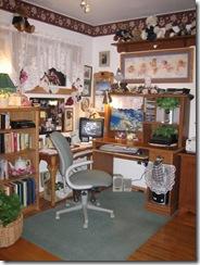 office 10 001