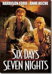 Six-Days-Seven-Nights