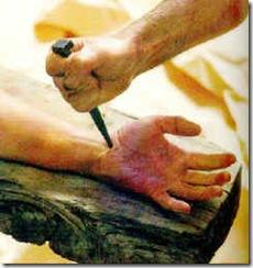 Jesus_hand_nailed