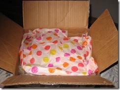 Julie's gift 002