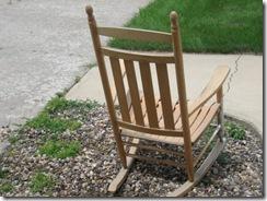 chair 1 2