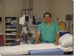 Dr. Atienza