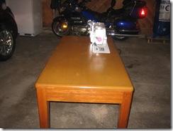 desk 011