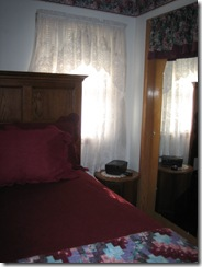 bedroom 2 003