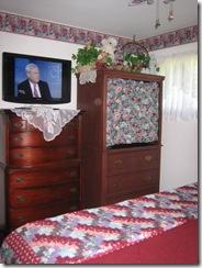 bedroom 2 005