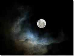nov full moon