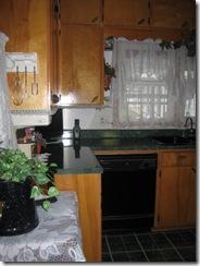 kitchen goodwill 003