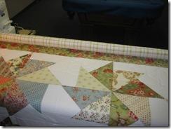 pinwheel quilted 003