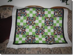 quilts 027