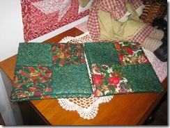 hotpads and rice bags 001