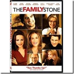 family-stone-movie-300