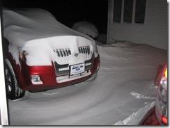 blizzard 017