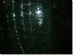 IMG00077-20110207-1723