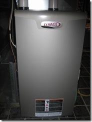 furnace 066