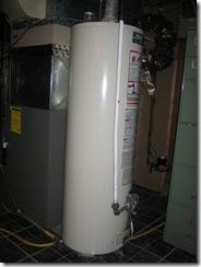 furnace 067