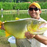 Pesqueiro Novo Anhanguera