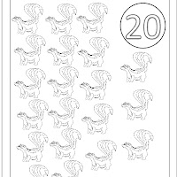20 (1).jpg