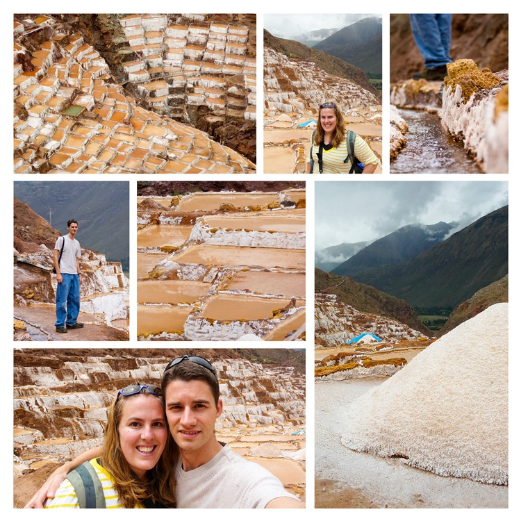 saltmines collage