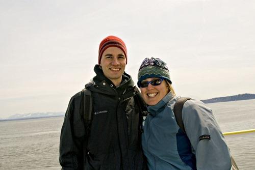 2009 jkboat