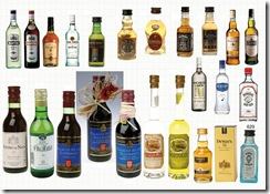 mini%20botellas%20alcohol