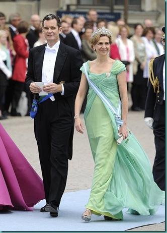 infanta-elena-look-vestido-boda-suecia-victoria3