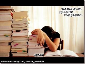estudiando1[1]