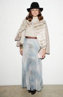 olivia-palermo-topshop-skirt-e1298347806771