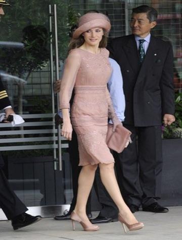 princesa-letizia-look-boda-reale