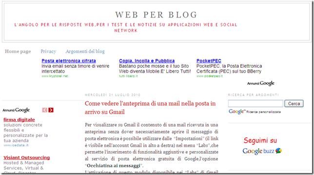 webperblog-blogspot-com