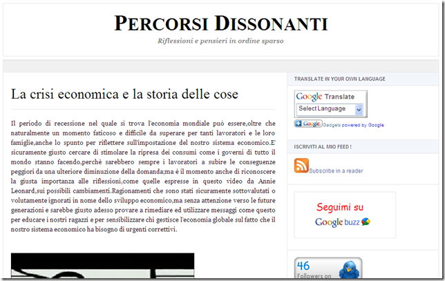 percorsidissonanti-blogspot-com
