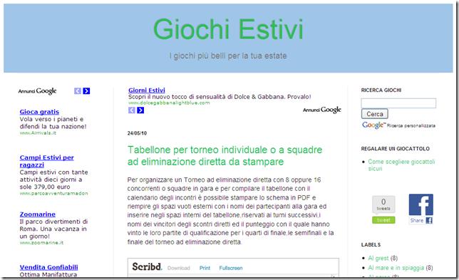 giochiestivi-blogspot-com